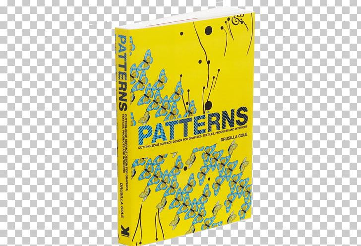 Patterns New Surface Design Software Design Pattern Graphic Design Pattern Png Clipart Art Book Fashion Fashion