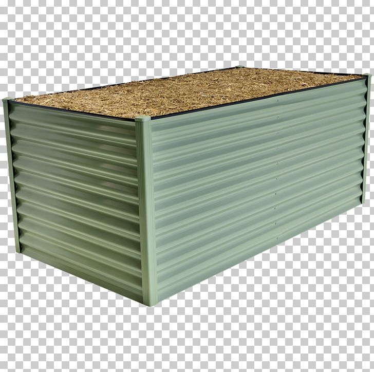 Raised-bed Gardening Shed Garden Design PNG, Clipart, Angle ... on raised porch designs, raised flower garden on slope, raised patio designs, wood raised flower bed designs, front entrance garden designs, raised garden planters, raised garden plans designs, raised yard designs, bed garden designs, raised garden landscaping, raised garden layout designs, raised garden planting designs, raised fireplace designs, raised deck designs, raised garden ideas, raised vegetable garden plans, raised vegetable garden layout, raised flower box designs,