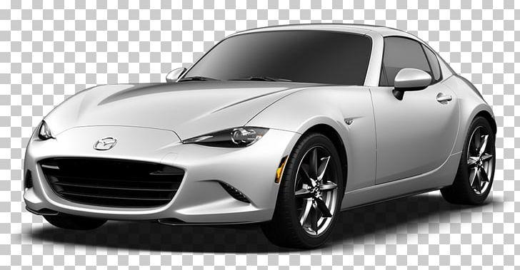 2018 Mazda MX-5 Miata RF Sports Car Mazda CX-5 PNG, Clipart, 2018 Mazda Mx5 Miata, 2018 Mazda Mx5 Miata Rf, Car, Compact Car, Driving Free PNG Download