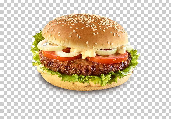 Cheeseburger Hamburger Fast Food Chicken Sandwich French Fries PNG, Clipart, American Food, Bacon, Big Burger, Big Mac, Breakfast Sandwich Free PNG Download