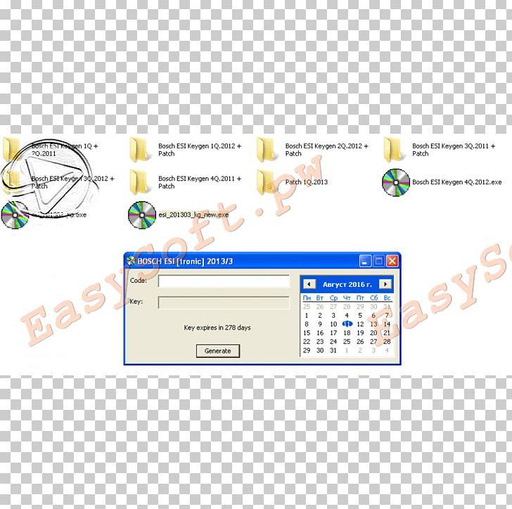 Keygen Computer Software Crack Easysoft Product Activation