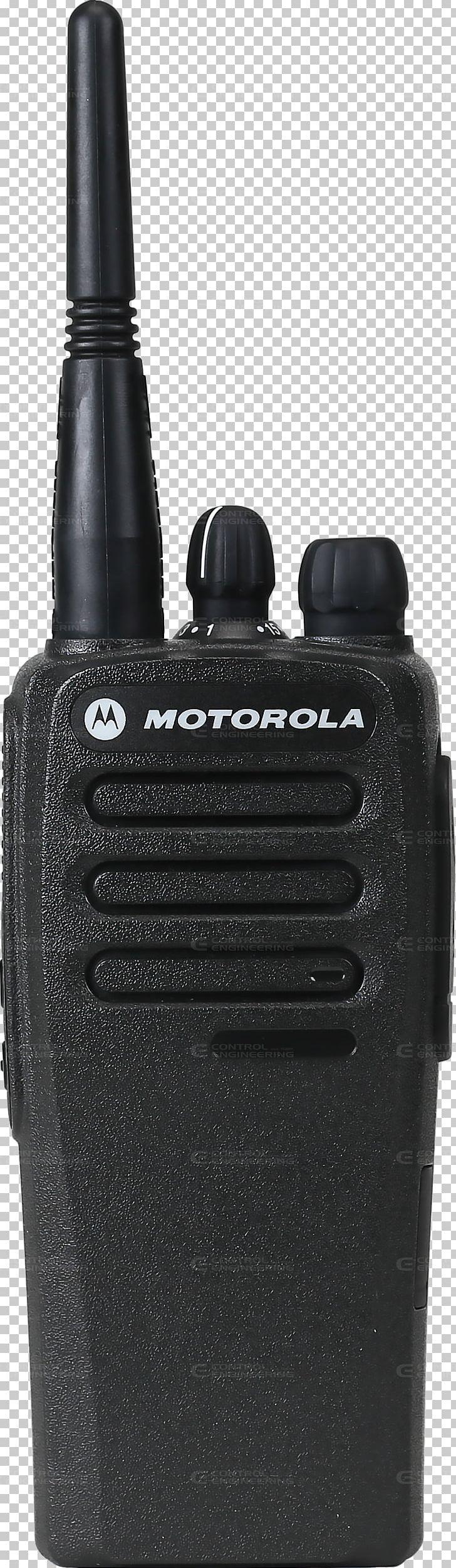 Two-way Radio Motorola Solutions Motorola CP200D Walkie-talkie PNG, Clipart, Analog Signal, Digital Mobile Radio, Electronic Device, Electronics, Mobile Radio Free PNG Download