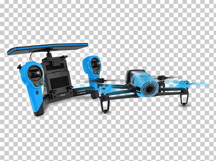 Parrot Bebop Drone Parrot Bebop 2 Quadcopter Unmanned Aerial Vehicle Parrot AR.Drone PNG, Clipart, Airplane, Angle, Animals, Bebop, Dji Phantom 3 Professional Free PNG Download