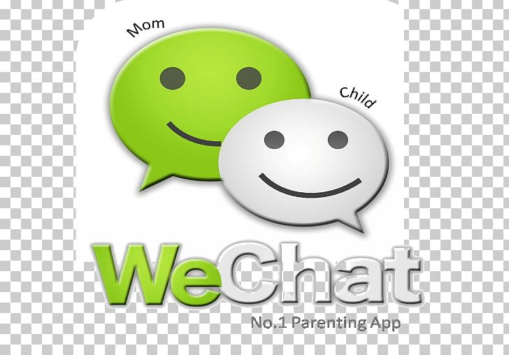 WeChat Messaging Apps Tencent PNG, Clipart, App Store