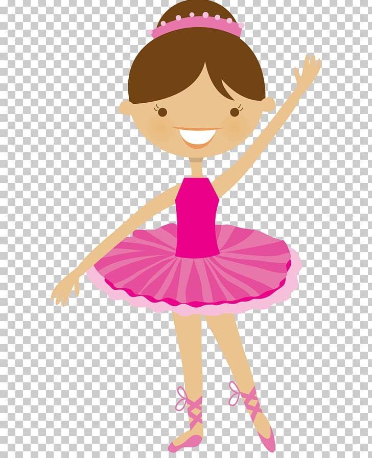 Картинка танцоры мультяшки