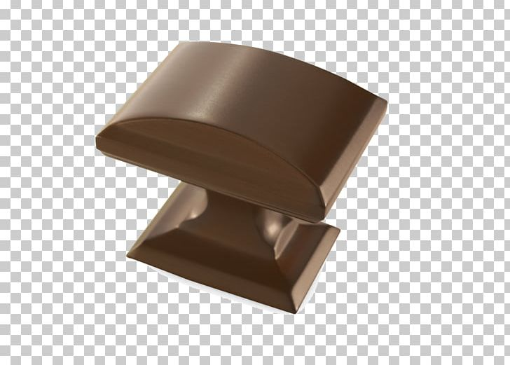 Cabinetry Bronze Drawer Pull Caramel Copper PNG, Clipart, Angle, Bronze, Brown, Cabinetry, Caramel Free PNG Download