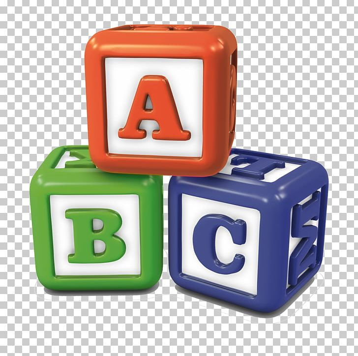 Child Care Pre-school Learning Class PNG, Clipart, Abc, Child, Child Care, Class, Dice Free PNG Download