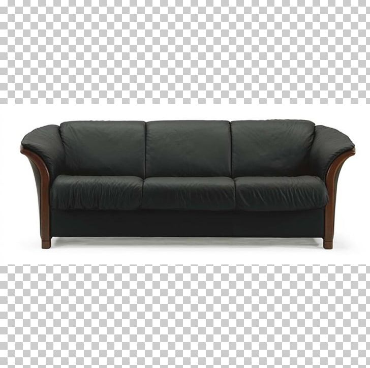Couch Ekornes Stressless Furniture Upholstery PNG, Clipart, Angle, Armrest, Bed, Chair, Comfort Free PNG Download