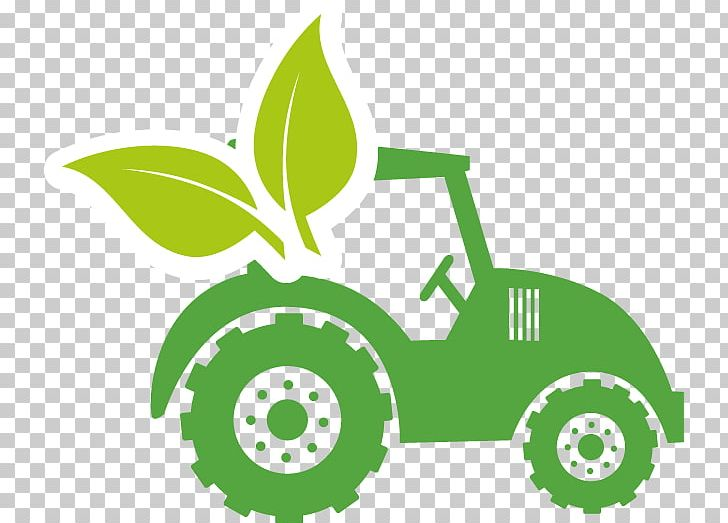 Farm Agriculture Tractor PNG, Clipart, Agriculture, Automotive Design, Brand, Computer Icons, Drawing Free PNG Download