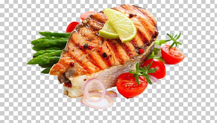 Fried Fish Frying Food Dish Png Clipart Animals Baking