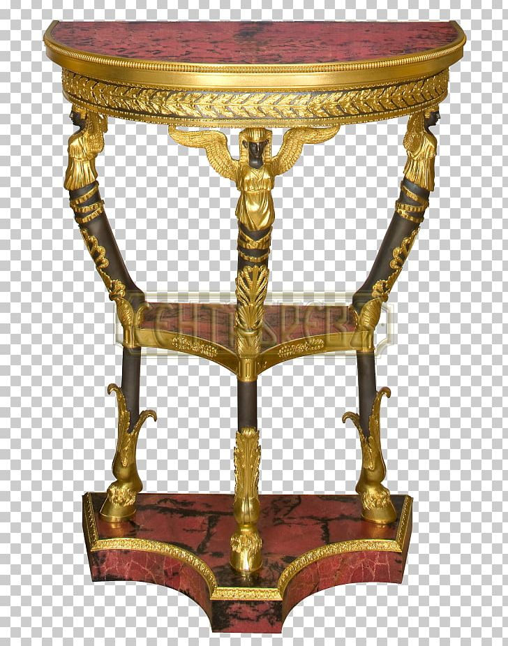 Ancient Rome Table Roman Empire Furniture Png Clipart Ancient