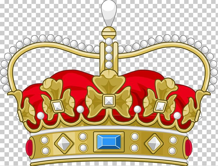 Danish Royal Family Coat Of Arms Of Denmark Coat Of Arms Of Greece PNG, Clipart, Albert Prince Consort, Coa, Coat Of Arms Of Greece, Constantine Ii Of Greece, Crest Free PNG Download