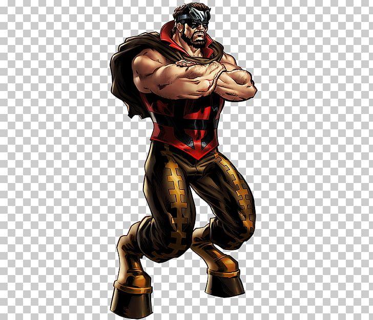 Gorgon Marvel: Avengers Alliance Black Bolt Crystal Karnak PNG, Clipart, Aggression, Alliance, Avengers, Black Bolt, Blade Free PNG Download