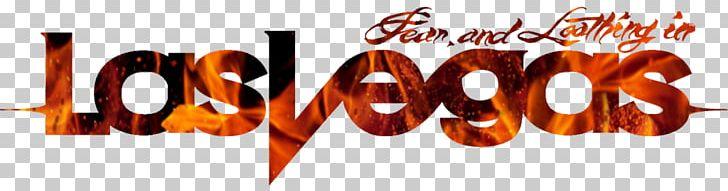 Logo Brand Font PNG, Clipart, Brand, Care, Encore Las Vegas, Font, Las Vegas Free PNG Download