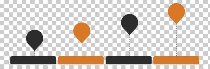 Logo Organization Brand Font PNG, Clipart, Brand, Business, Data, Data Analysis, Data Analytics Free PNG Download