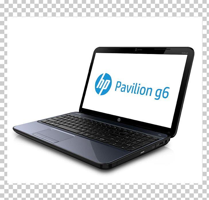 Laptop Hewlett-Packard HP Pavilion Intel HP ProBook PNG