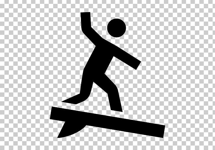 Surfing Computer Icons Surfboard Sport Standup Paddleboarding PNG, Clipart, Angle, Area, Balance, Black And White, Computer Icons Free PNG Download