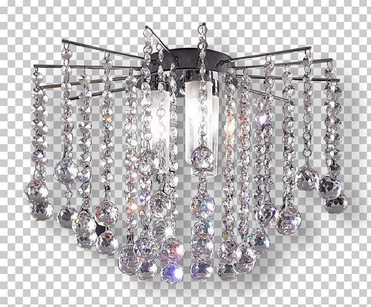 Chandelier Crystal Light Fixture Ceiling Bathroom PNG, Clipart, Bathroom,  Ceiling, Ceiling Fixture, Chandelier, Crystal Free PNG Download