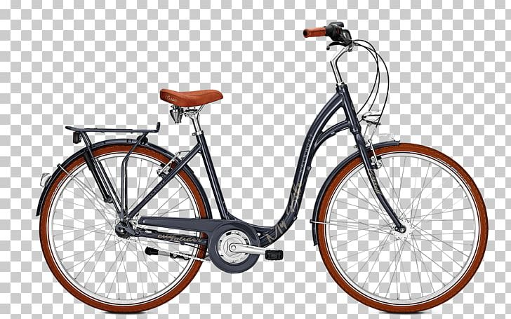 City Bicycle Kalkhoff Bergkamen City Bicycle PNG, Clipart, Bicycle, Bicycle Accessory, Bicycle Frame, Bicycle Frames, Bicycle Part Free PNG Download