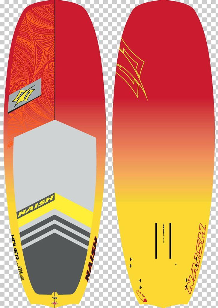 Foilboard Standup Paddleboarding Windsurfing PNG, Clipart, Boardsport, Fin, Foil, Foilboard, Hydrofoil Free PNG Download