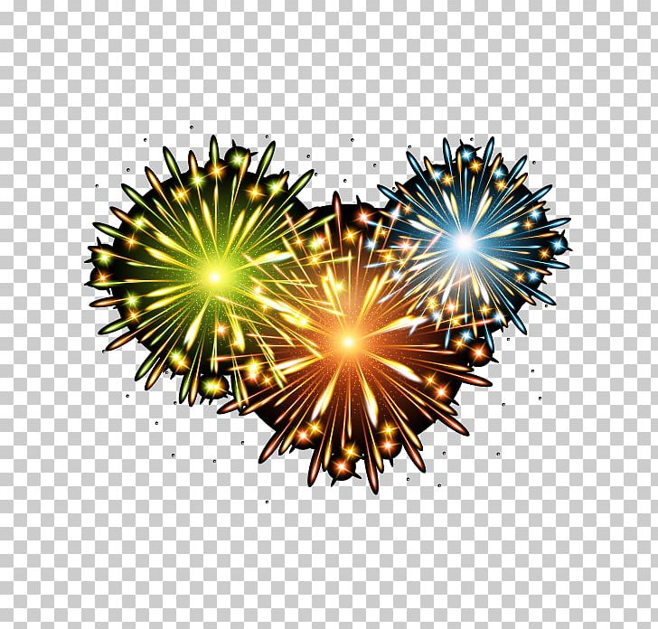 Love Fireworks PNG, Clipart, Circle, Computer Wallpaper, Decorative Patterns, Download, Explosion Free PNG Download