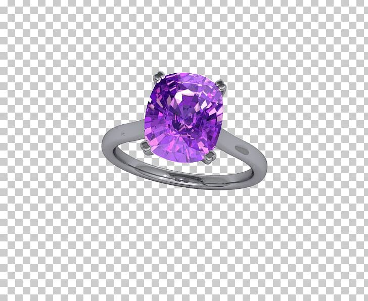 Crown Jewels Of The United Kingdom Amethyst Jewellery Ring Purple PNG, Clipart, Amethyst, Birthstone, Body Jewelry, Claddagh Ring, Clothing Accessories Free PNG Download