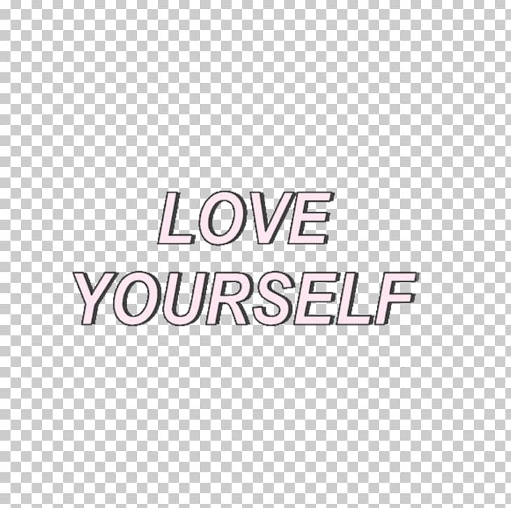 Weymouth Social Media Love Yourself: Her BTS PNG, Clipart