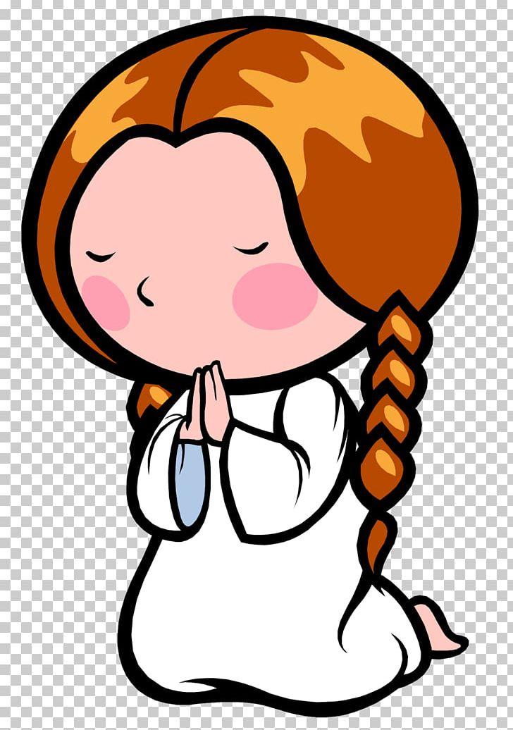 Praying Hands Prayer PNG, Clipart, Artwork, Blog, Cheek, Child, Clip Art Free PNG Download