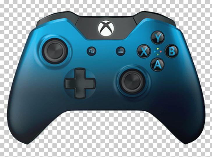 Xbox One Controller Xbox 360 Black Microsoft Xbox One