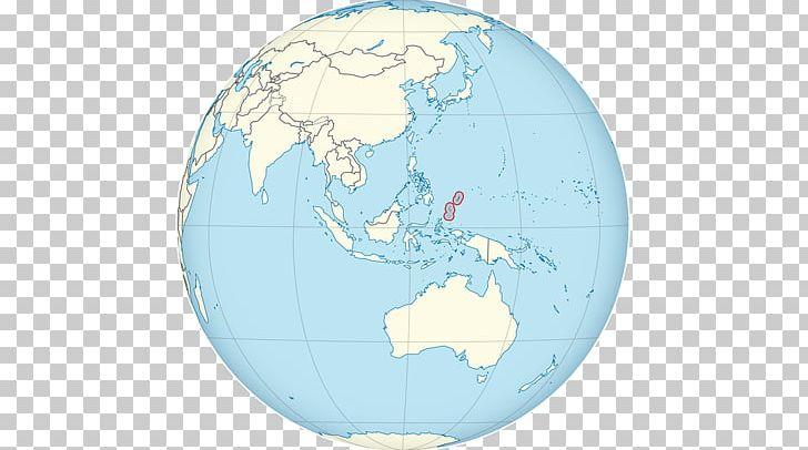 Globe World Map Guam PNG, Clipart, Country, Earth, Flat Earth, Globe ...