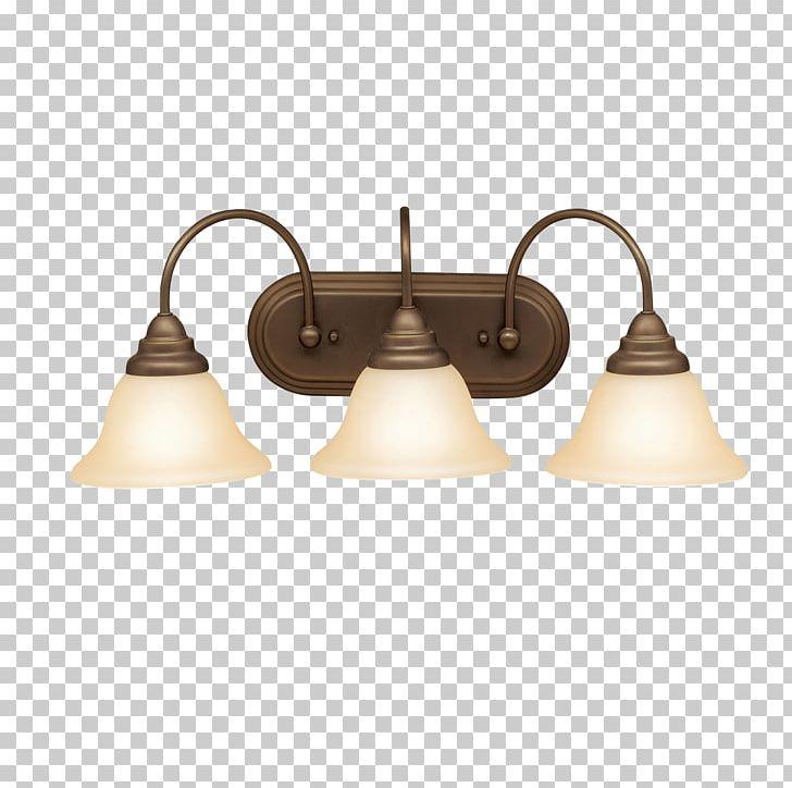 Light Fixture Lighting Bathroom Lamp