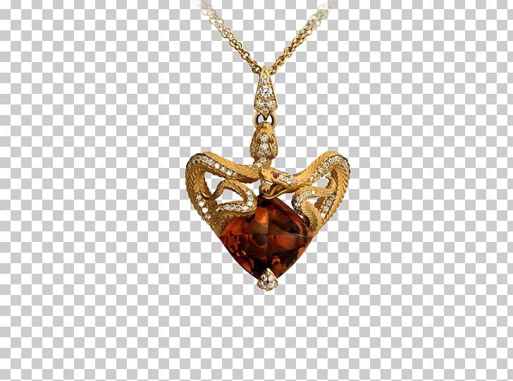 Locket Earring Necklace Gemstone Jewellery PNG, Clipart, Bijou, Bitxi, Body Jewelry, Bracelet, Charms Pendants Free PNG Download