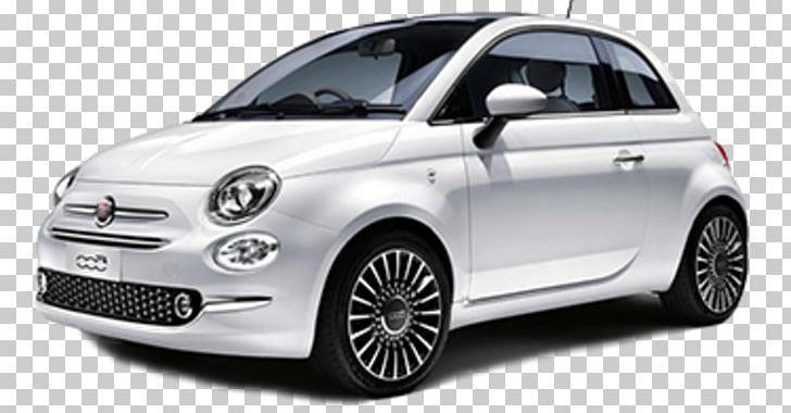 Fiat 500 Topolino Car Fiat Automobiles Abarth Png Clipart Abarth