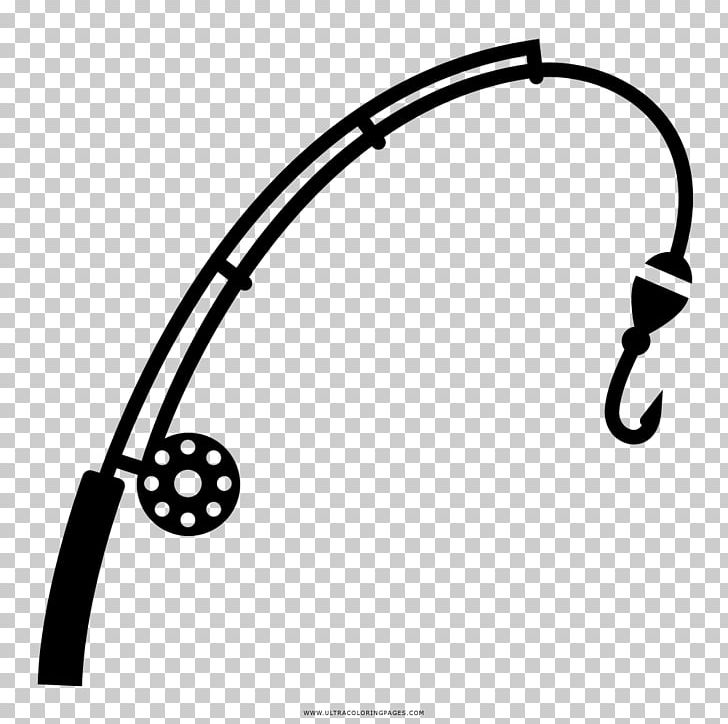 Fishing Rods Drawing Coloring Book Fish Hook Png Clipart Anchoa Audio Audio Equipment Ausmalbild Auto Part