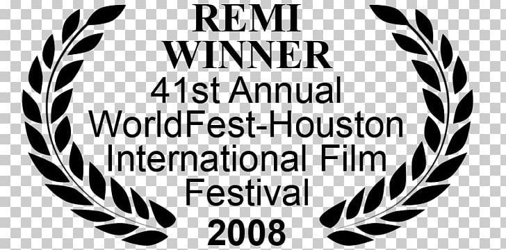 WorldFest-Houston International Film Festival Telly Award