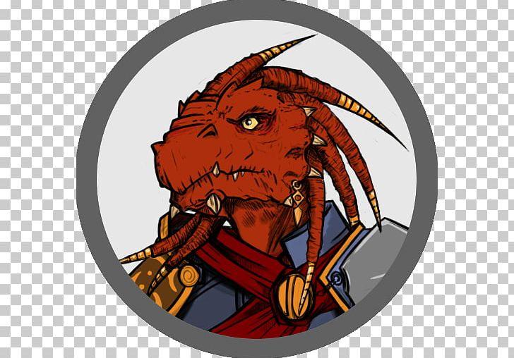 Dungeons & Dragons Pathfinder Roleplaying Game Dragonborn
