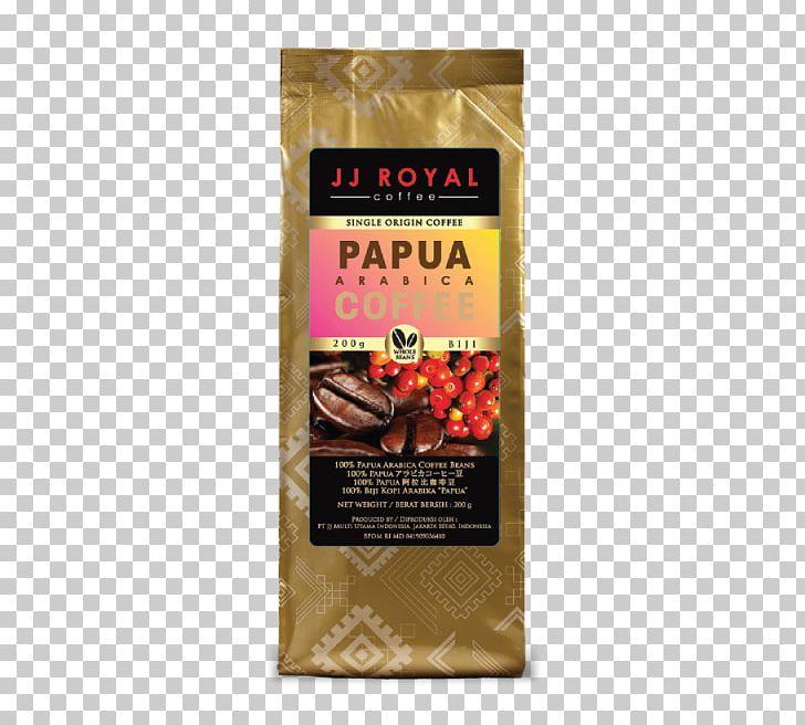 Java Coffee Java Coffee Kopi Luwak Arabica Coffee PNG, Clipart, Arabica Coffee, Coffea, Coffee, Coffee Bean, Espresso Free PNG Download