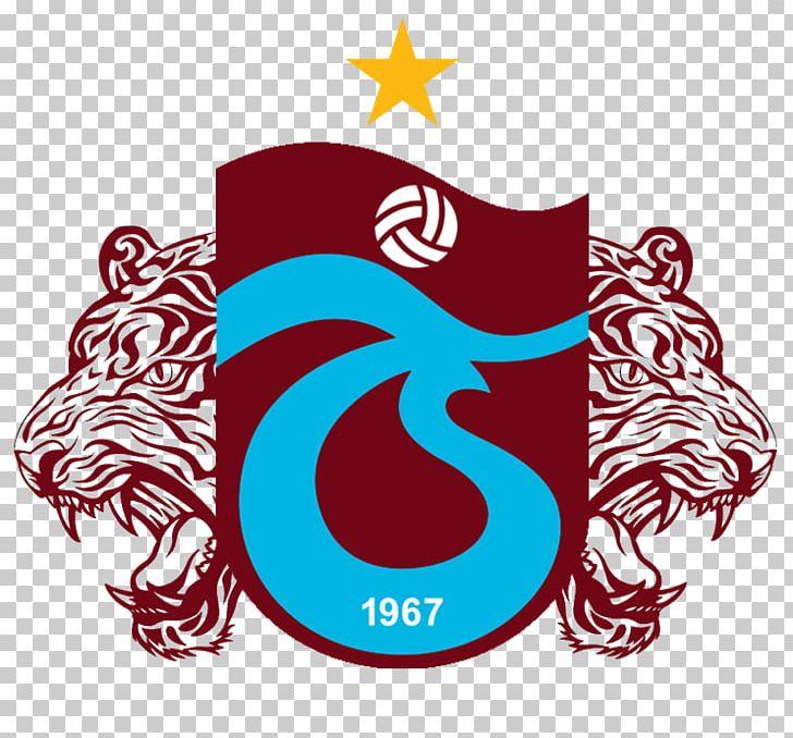 ceb8455cd11 Trabzonspor Dream League Soccer Süper Lig Logo First Touch Soccer PNG,  Clipart, Besiktas J.k., ...