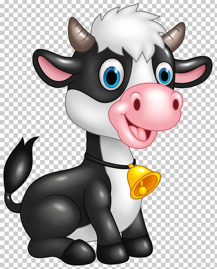 cattle cartoon png clipart animation art beef cattle cartoon cartoons free png download cattle cartoon png clipart animation