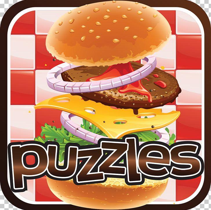 Cheeseburger Buffalo Burger Whopper Fast Food McDonald's Big Mac PNG, Clipart, American Food, Arcade Game, Big Mac, Breakfast Sandwich, Buffalo Burger Free PNG Download