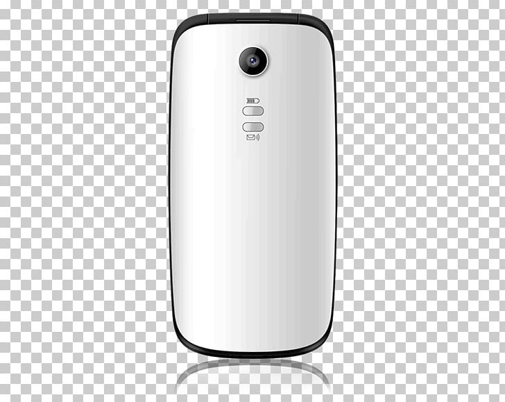 Feature Phone Smartphone Mobile Phone Accessories PNG, Clipart, Communication Device, Electronic Device, Feature Phone, Flip Phones, Gadget Free PNG Download