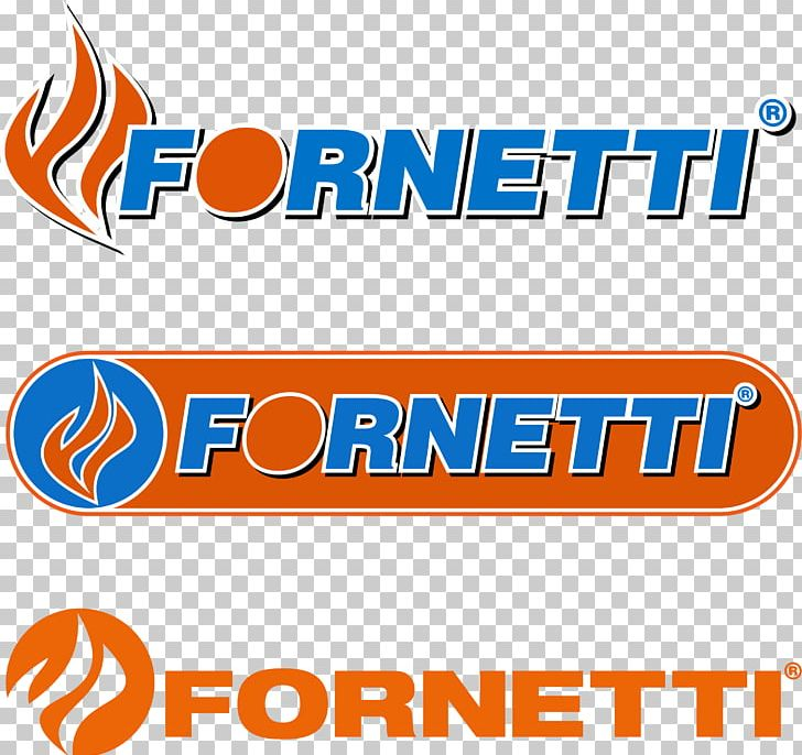 Logo Brand Font Product PNG, Clipart, Area, Banner, Brand, Line, Logo Free PNG Download