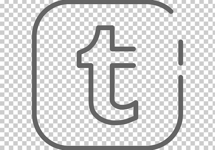 Social Media Adobe Illustrator Artwork Computer Icons Encapsulated PostScript File Format PNG, Clipart, Aboutme, Area, Black And White, Brand, Computer Icons Free PNG Download