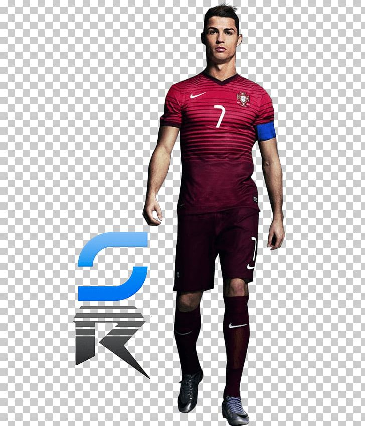 87886fc41 Cristiano Ronaldo Portugal National Football Team 2018 FIFA World Cup Real  Madrid C.F. FC Barcelona PNG