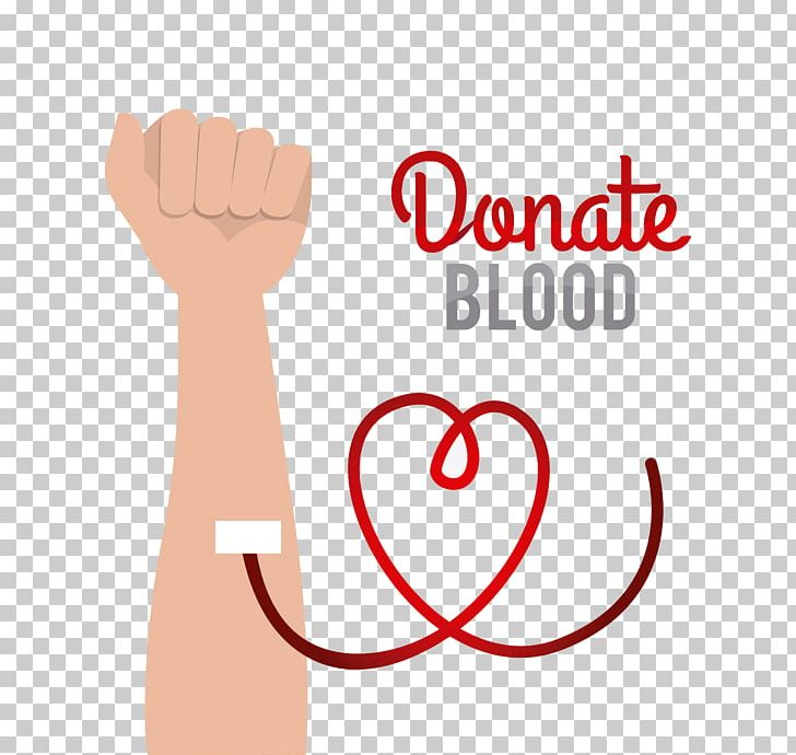 Blood Donation PNG, Clipart, Are, Arm, Donation, Encapsulated Postscript, Hand Free PNG Download