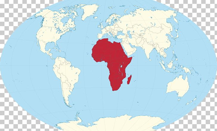 North Africa World Map World Map North Africa Wikimedia Commons PNG, Clipart, Africa
