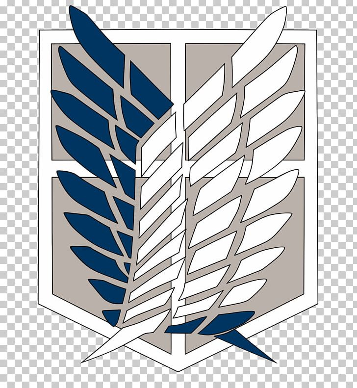 Attack On Titan T-shirt A.O.T.: Wings Of Freedom Logo PNG, Clipart, A.o.t., Angle, Anime, Aot Wings Of Freedom, Armin Arlert Free PNG Download