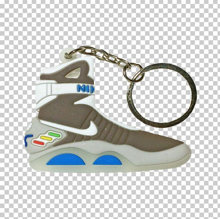 8c71abcbd515b Nike Mag Amazon.com Key Chains Air Jordan PNG, Clipart, Adidas, Air ...