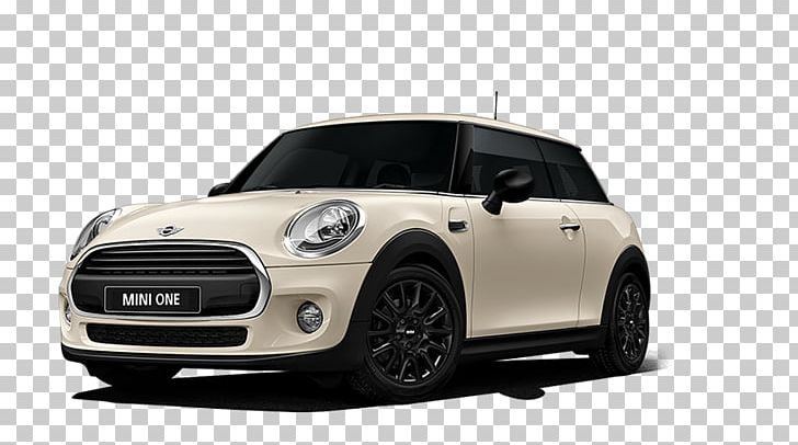 Mini Hatch Car Fiat 500 Mini Cooper 5 Door Png Clipart Audi Audi