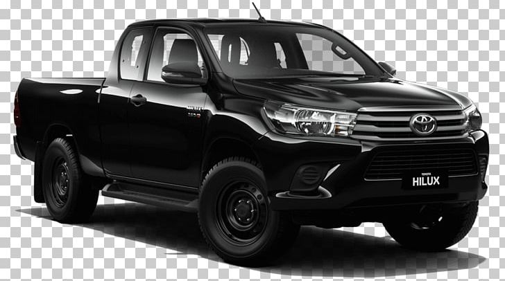 Toyota Hilux Car Pickup Truck Sport Utility Vehicle PNG, Clipart, 4 X, Automotive Design, Automotive Exterior, Car, Chassis Free PNG Download